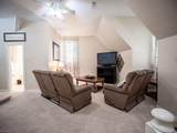6610 Fordwick Dr - Photo 38