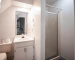 6610 Fordwick Dr - Photo 39