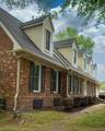 6610 Fordwick Dr - Photo 4