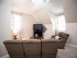 6610 Fordwick Dr - Photo 40
