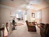 6610 Fordwick Dr - Photo 41