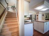 6610 Fordwick Dr - Photo 42