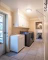 6610 Fordwick Dr - Photo 43