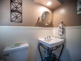 6610 Fordwick Dr - Photo 44