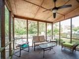 6610 Fordwick Dr - Photo 45