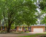 6610 Fordwick Dr - Photo 9