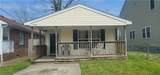 1002 Roseclair St - Photo 1