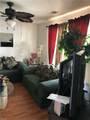 1002 Roseclair St - Photo 9