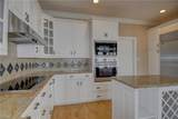 3232 Page Ave - Photo 25