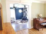 17494 First St - Photo 6