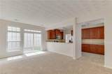 2043 Queens Point Dr - Photo 15