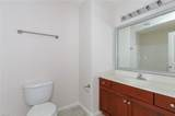 2043 Queens Point Dr - Photo 30