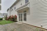 2043 Queens Point Dr - Photo 31
