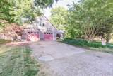 117 Larchwood Rd - Photo 2