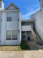 628 Waters Dr - Photo 1