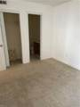 628 Waters Dr - Photo 15