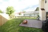 1804 Williston Ct - Photo 24