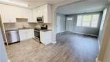 108 Maupin Ave - Photo 11