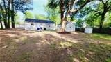 108 Maupin Ave - Photo 18