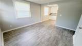 108 Maupin Ave - Photo 4