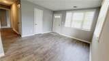 108 Maupin Ave - Photo 5