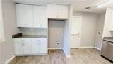 108 Maupin Ave - Photo 6