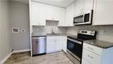108 Maupin Ave - Photo 8