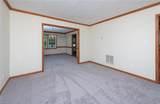 3601 Riverwood Cres - Photo 8