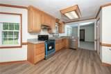 3601 Riverwood Cres - Photo 9