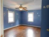 841 Clearfield Ave - Photo 20