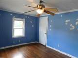841 Clearfield Ave - Photo 21