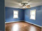 841 Clearfield Ave - Photo 22