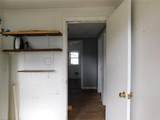 841 Clearfield Ave - Photo 25