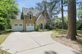 1311 Willow Wood Dr - Photo 4