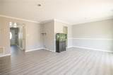 3829 Governors Way - Photo 12