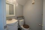 3829 Governors Way - Photo 14