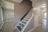 3829 Governors Way - Photo 15