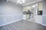 3829 Governors Way - Photo 2