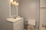 3829 Governors Way - Photo 22