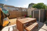 3829 Governors Way - Photo 28