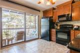 2310 Page Ct - Photo 11