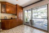 2310 Page Ct - Photo 14