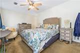 2310 Page Ct - Photo 17