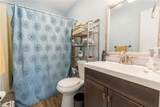 2310 Page Ct - Photo 21