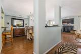 2310 Page Ct - Photo 8