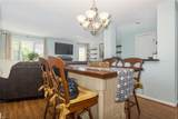 2310 Page Ct - Photo 9