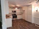 5016 Shoulders Hill Rd - Photo 10