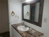5016 Shoulders Hill Rd - Photo 14