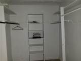 5016 Shoulders Hill Rd - Photo 16