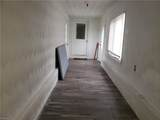 5016 Shoulders Hill Rd - Photo 19